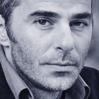 Julien DUCHOUD