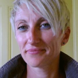 Isabelle BREY