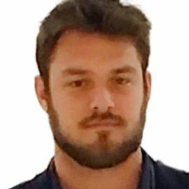 Emmanuel VEYRAT