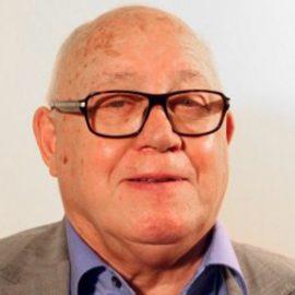 Michel DUSSON