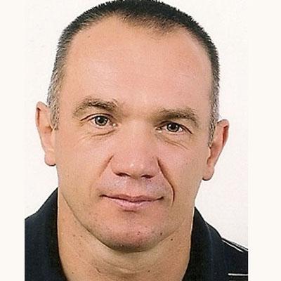 Stanislav SERNEK