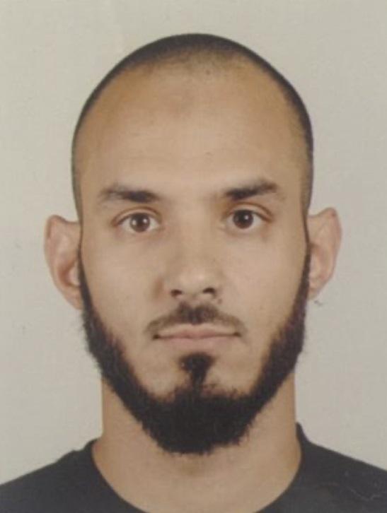 Mohamed SHAFI