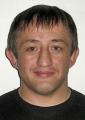 Anatoli GUIDIA