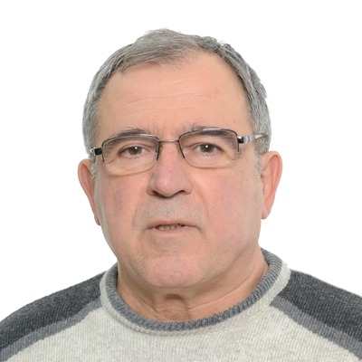 Petar ANTOV