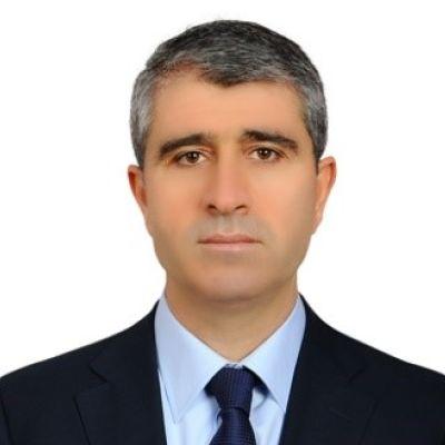 Ibrahim CICIOGLU