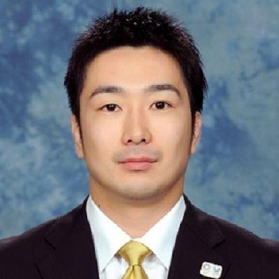 Shuichiro YABUI