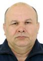 Abdurozik OLIMOV