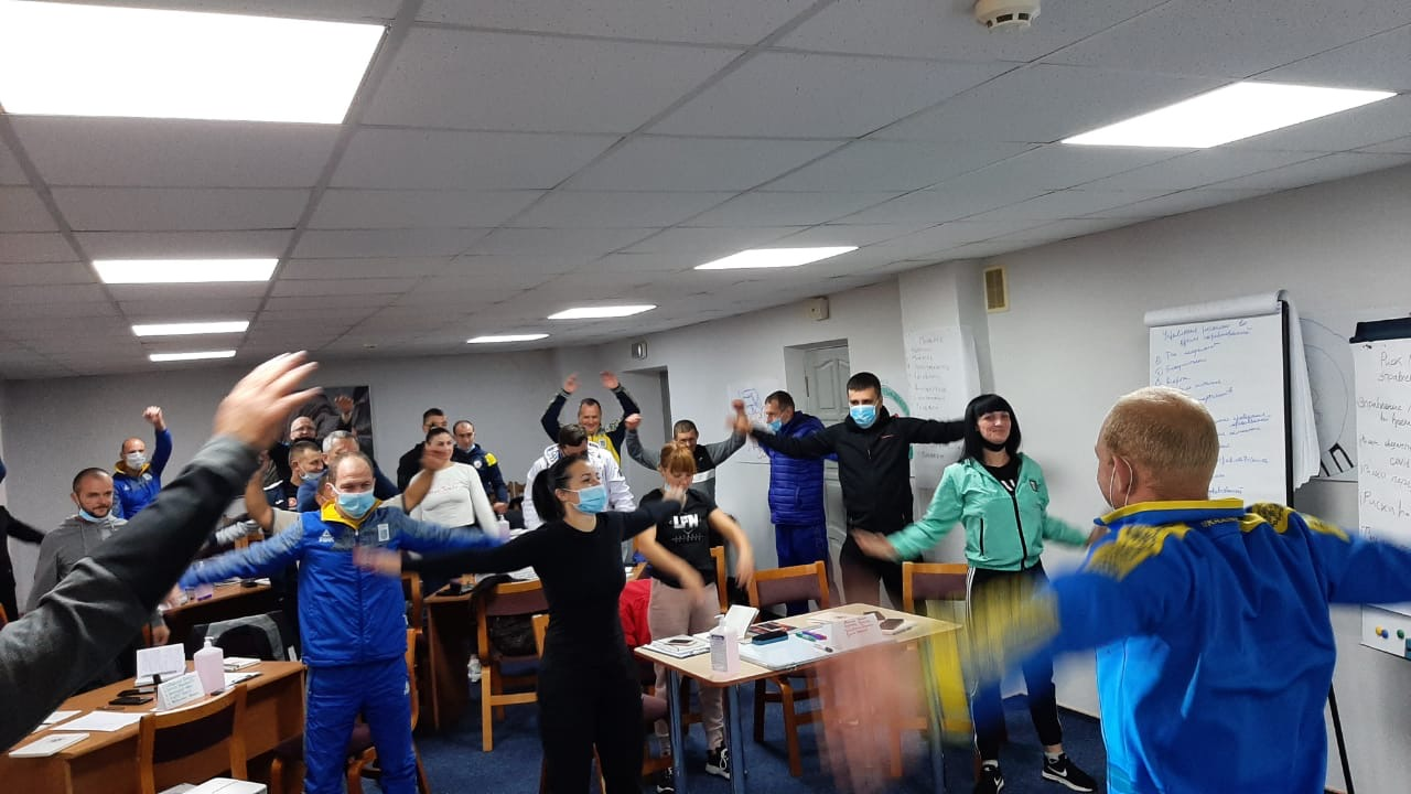UKR_course_2